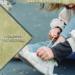 Η ομορφιά της αποτυχίας της Βίκυς Σγουρέλλη